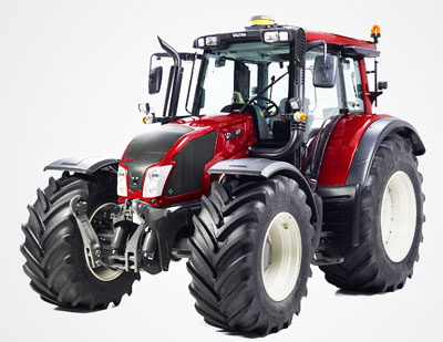 Traktori T » Hannunliikennekoulu.fi